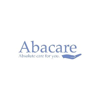 Abacare logo