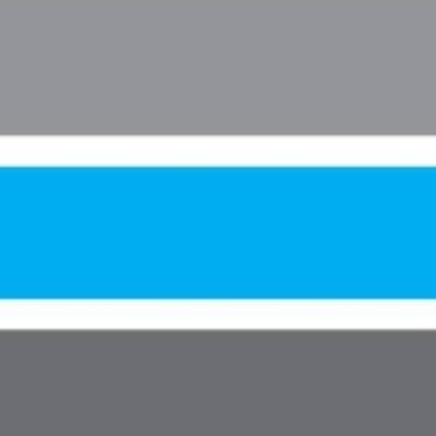 ConsultANZ logo
