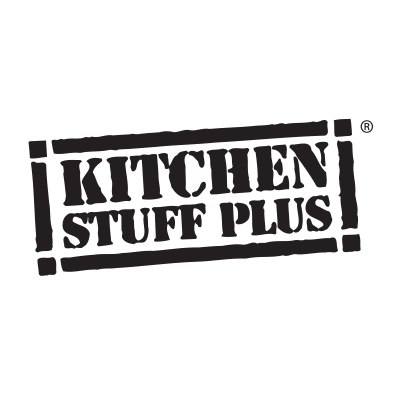 Logo Kitchen Stuff Plus