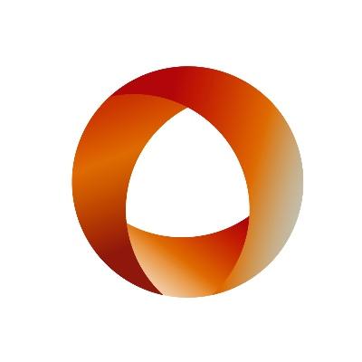 Inspire Integrated logo