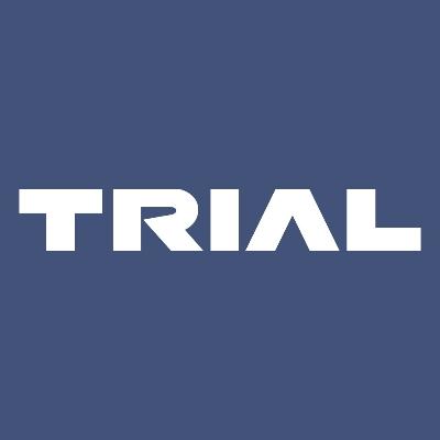 株式会社トライアルカンパニーのロゴ