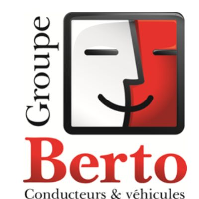 Groupe Berto Salaires France Indeed Fr
