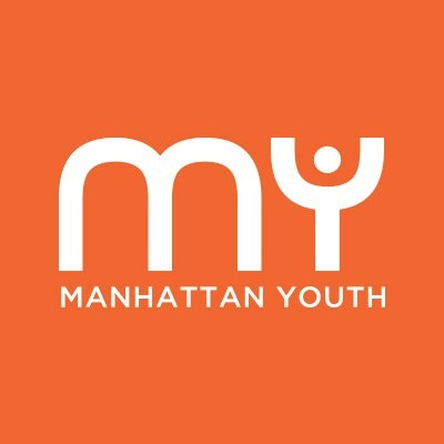 Manhattan Youth Fashion Designer Salaries In The United States Indeed Com