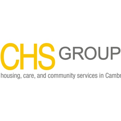 CHS Group logo