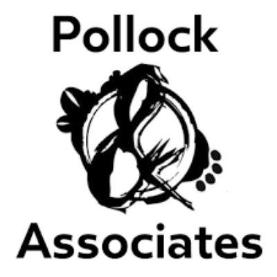 Pollock & Associates logo