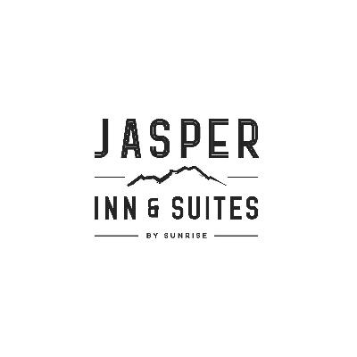 Logo Jasper Inn & Suites by Sunrise