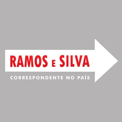 Logotipo - RAMOS & SILVA SOLUCOES FINANCEIRAS LTDA