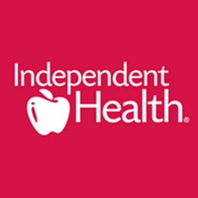 Independent Health Interview Questions & Process | Indeed com