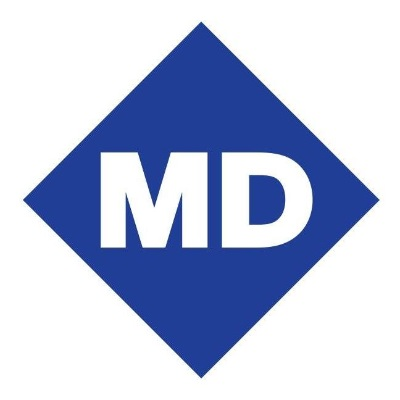 Questions and Answers about MD Financial Management Inc