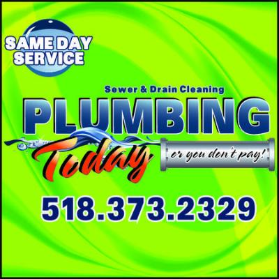 Indeed Sarasota Fl >> Average Plumbing Technician Salaries In Sarasota Fl Indeed Com