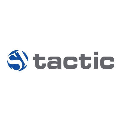 Usine Tactic company logo