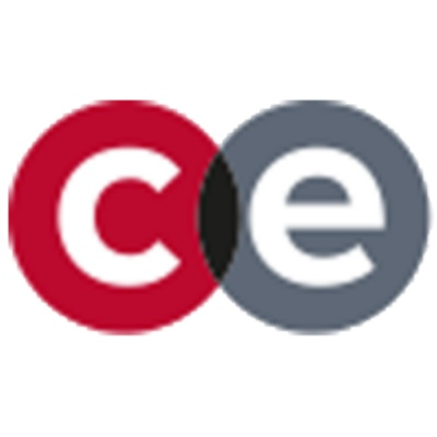 Connex Education logo