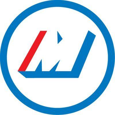 Mainfreight logo