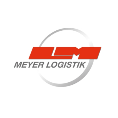 Ludwig Meyer GmbH & Co. KG-Logo