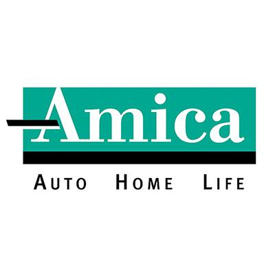 Amica Insurance Company Adjuster Salaries In The United States Indeed Com