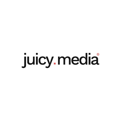 Juicy Media Ltd logo
