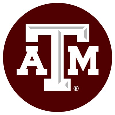 Working at Texas A&M University in College Station, TX: 632