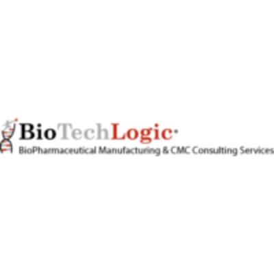 BioTechLogic, Inc.