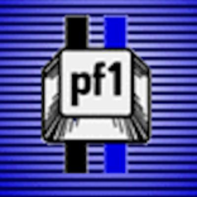 PF1 Professional Services