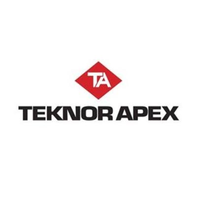 Teknor Apex Company logo
