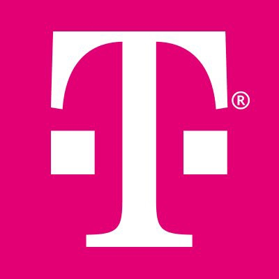 Working at T-Mobile in Parsippany, NJ: Employee Reviews