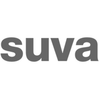 Suva reviews