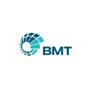 BMT Canada Ltd logo