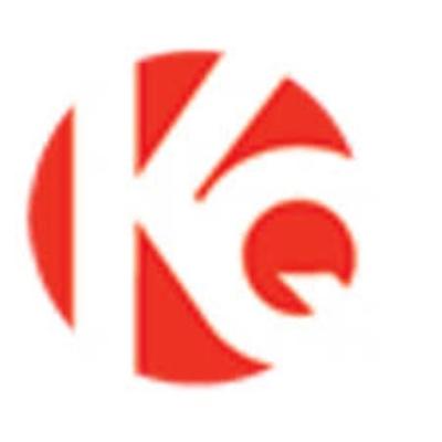 Keegan Group logo