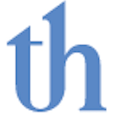 Trowers & Hamlins LLP logo