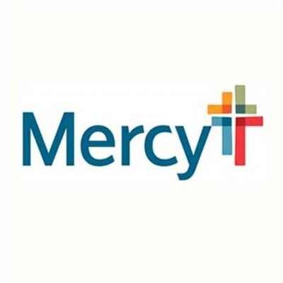 Working At Mercy Health System In St Louis Mo 200 Reviews