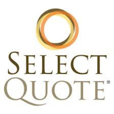 How Much Do Selectquote Sales Jobs Pay Indeed Com