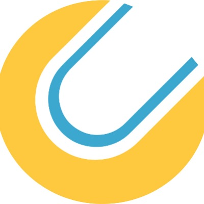 Logo ACADEMY NUMERIQUE