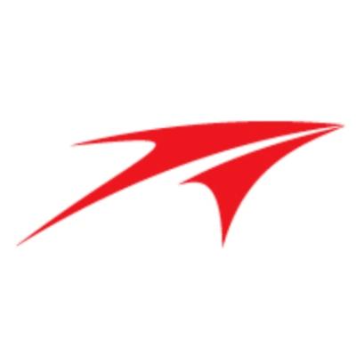 株式会社ライドオンエクスプレスホールディングスのロゴ