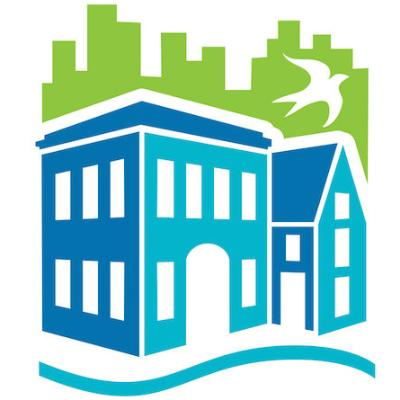 South Riverdale Community Health Centre logo