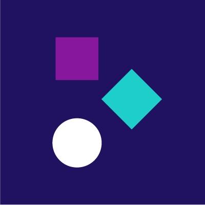 Creative Personnel logo