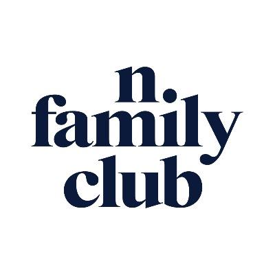 N Family Club logo