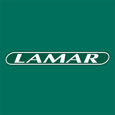 Working at Lamar Advertising Company: 164 Reviews | Indeed com