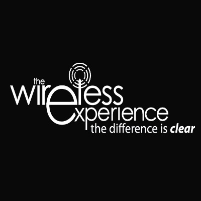 AT&T | The Wireless Experience