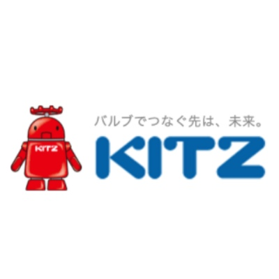 キッツのロゴ