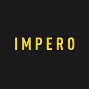 Impero logo