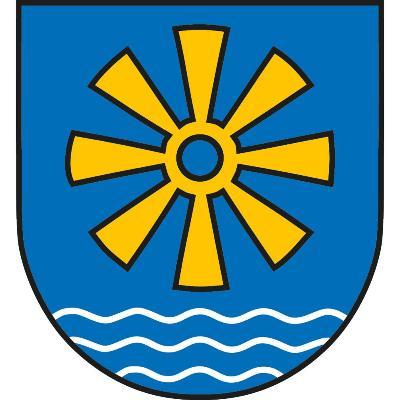 Landratsamt Bodenseekreis-Logo