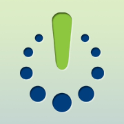 NetSource Technologies, Inc. logo