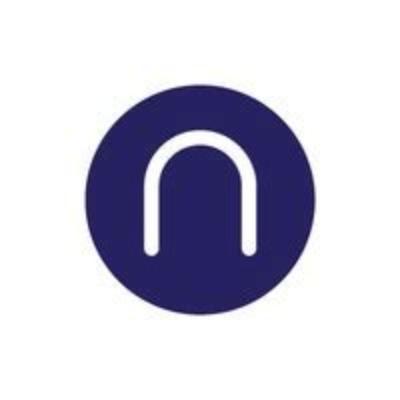 Northern Rail logo