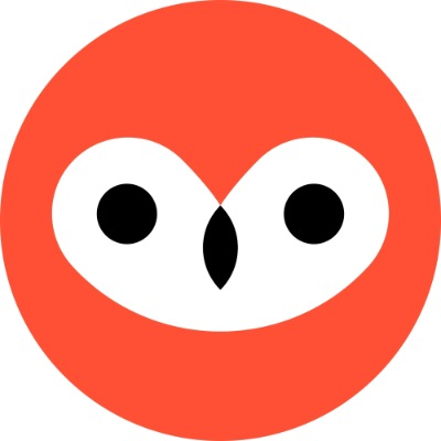 UserZoom logo