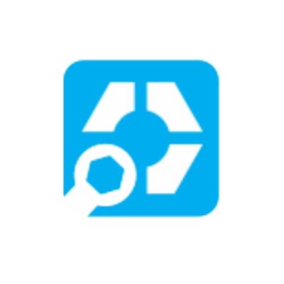 MSB Mechanical Ltd. logo