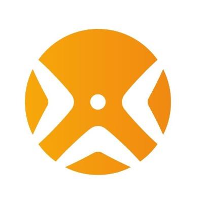 Logo DELANE SI