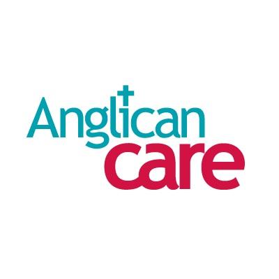 Anglican Care logo