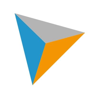 mVISE AG-Logo