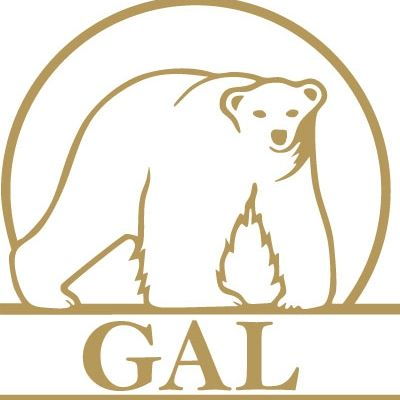 Logo GAL Power Systems