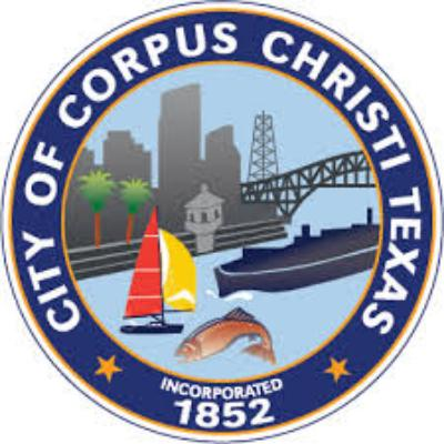 City of Corpus Christi, TX Careers and Employment | Indeed com